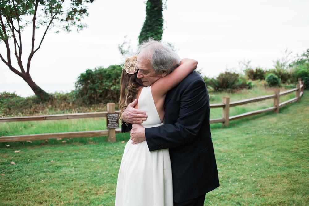 20150711_Mossetti Wedding69.jpg