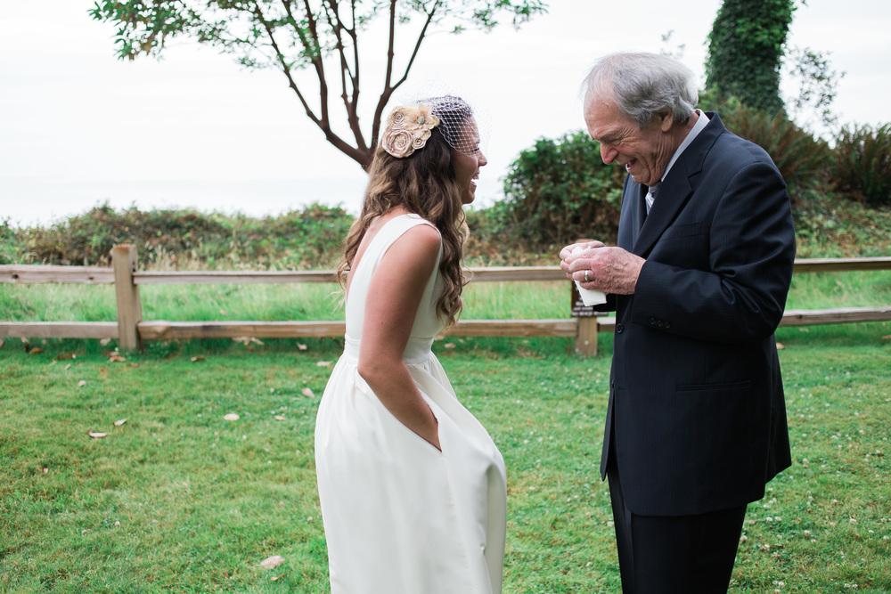 20150711_Mossetti Wedding76.jpg