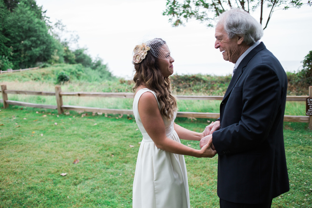20150711_Mossetti Wedding78.jpg