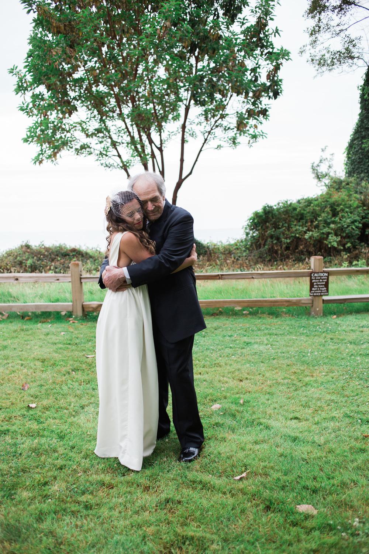 20150711_Mossetti Wedding89.jpg
