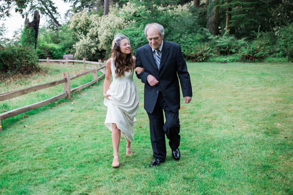 20150711_Mossetti Wedding92.jpg