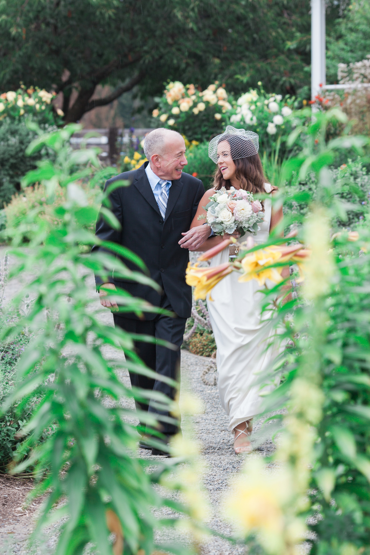 20150711_Mossetti Wedding116.jpg