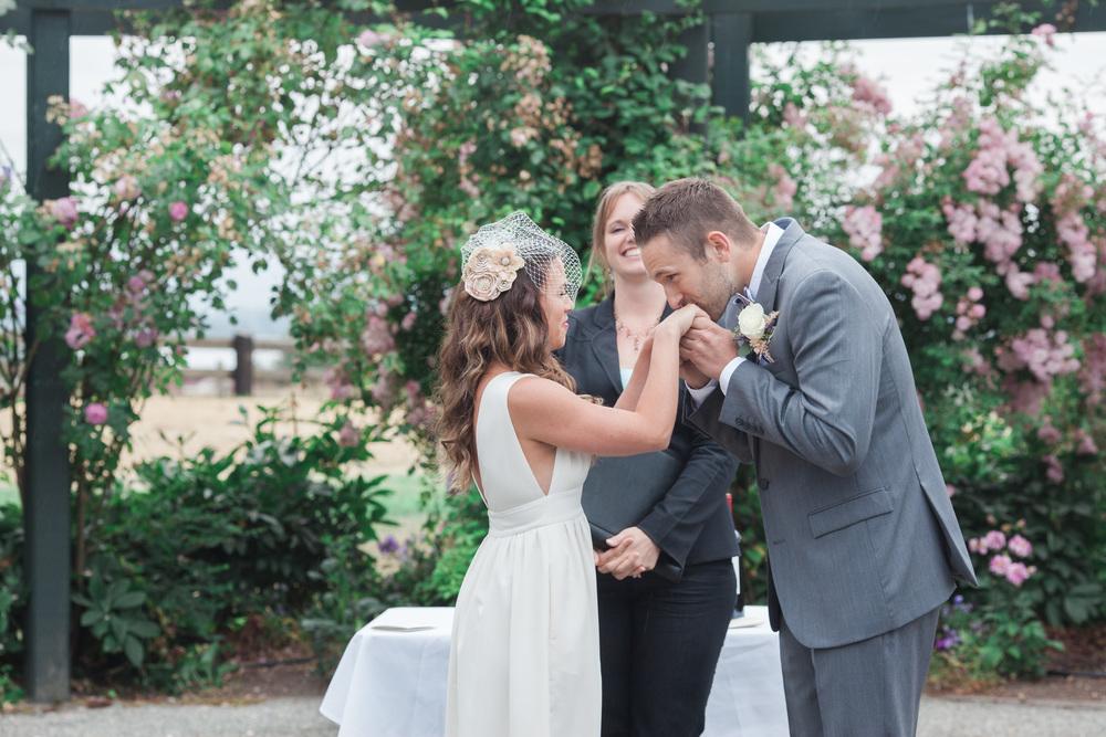 20150711_Mossetti Wedding126.jpg