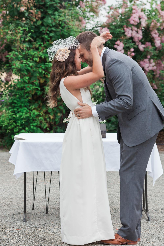 20150711_Mossetti Wedding173.jpg