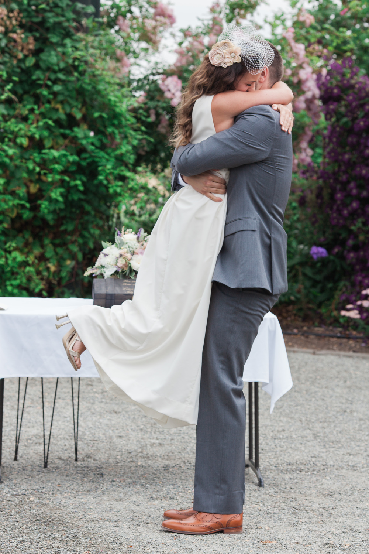20150711_Mossetti Wedding177.jpg