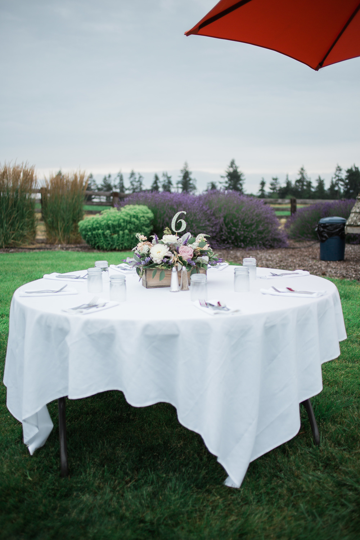 20150711_Mossetti Wedding196.jpg