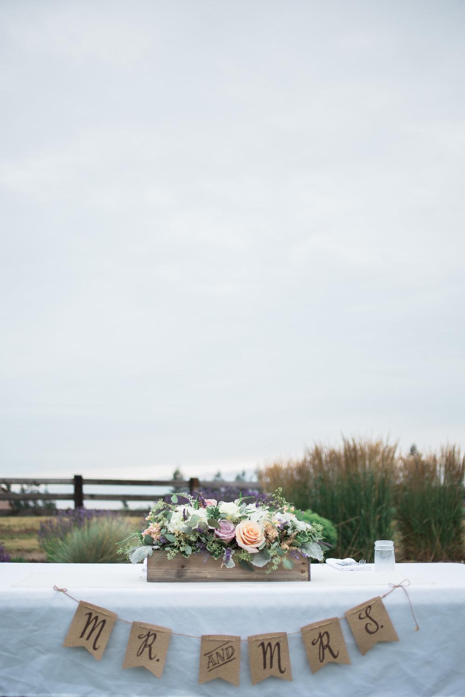 20150711_Mossetti Wedding197.jpg