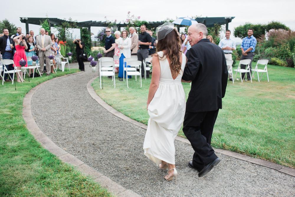 20150711_Mossetti Wedding209.jpg