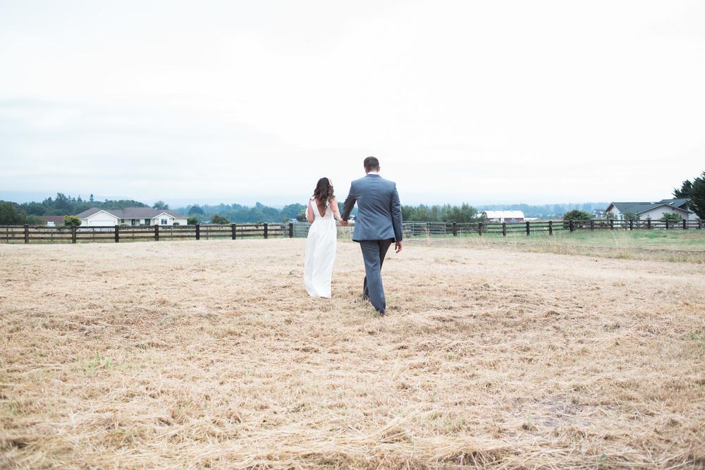 20150711_Mossetti Wedding249.jpg