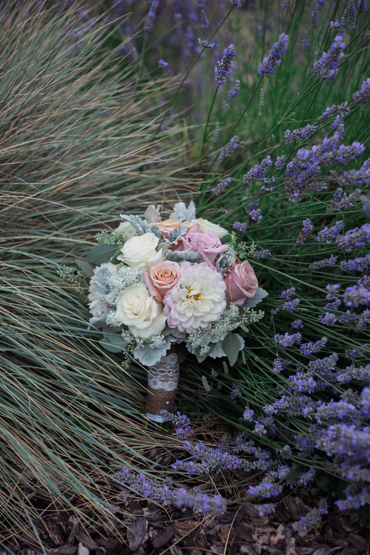 20150711_Mossetti Wedding251.jpg