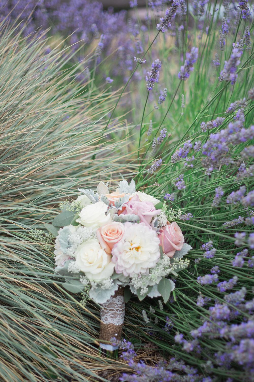 20150711_Mossetti Wedding252.jpg