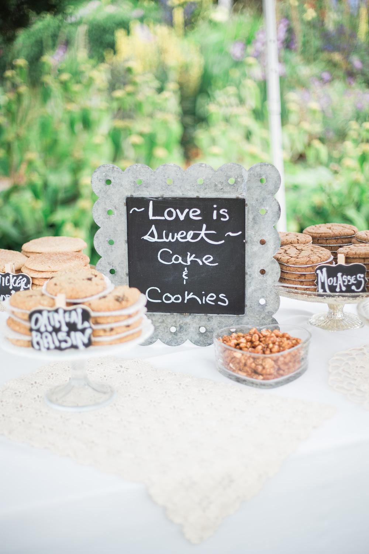 20150711_Mossetti Wedding261.jpg