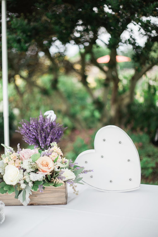 20150711_Mossetti Wedding262.jpg