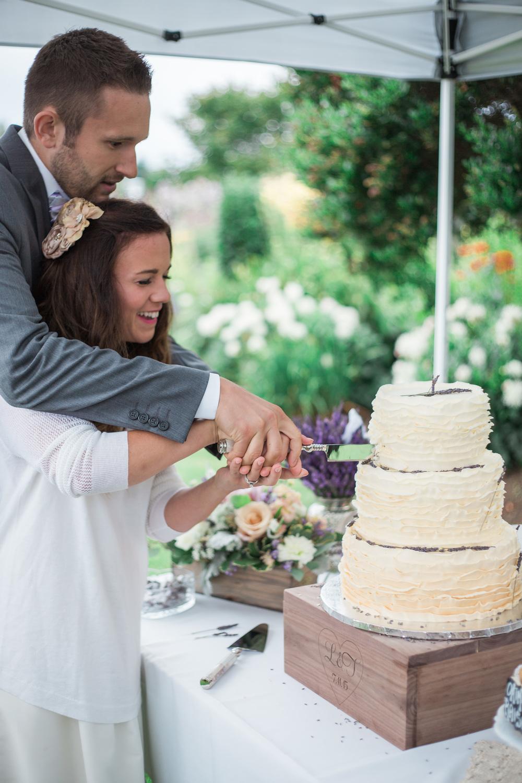 20150711_Mossetti Wedding312.jpg