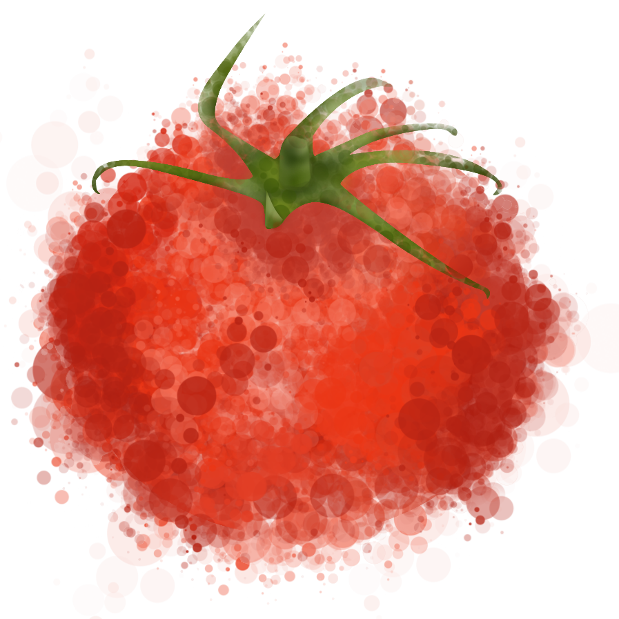 HOTT tomato.png