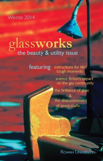 rowanglassworks.org