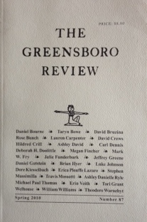 The Greensboro Review.jpg