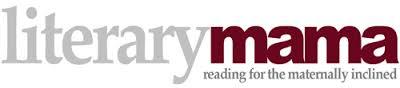 literarymama.com