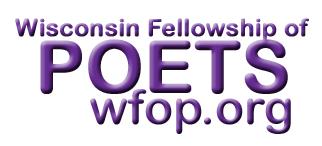 wfop.org