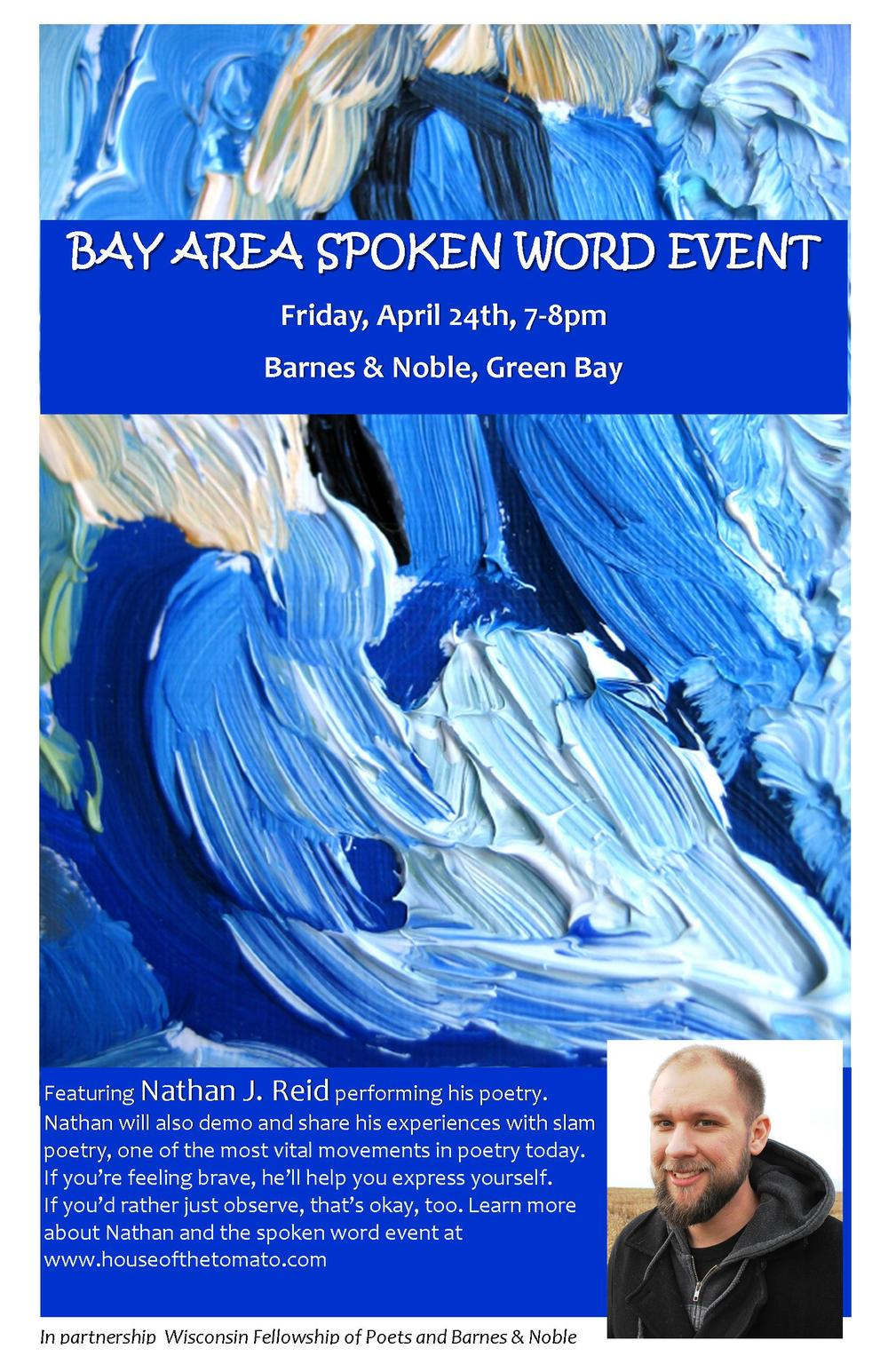 Bay Area Spoken Word - Apr15 - Poster.jpg