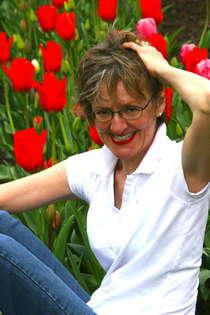 Kathryn Gahl