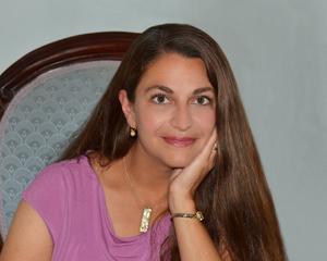 Cristina Norcross