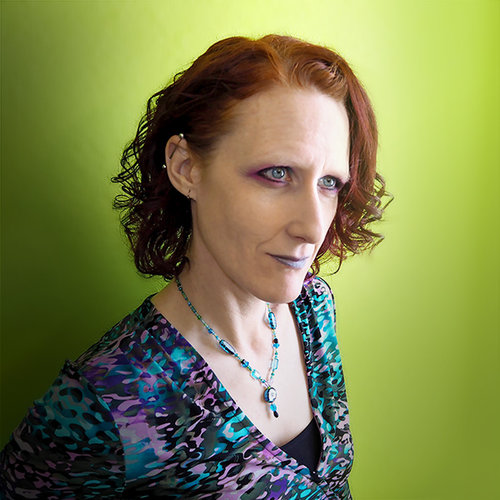 JANUARY: Bobbie Lovell