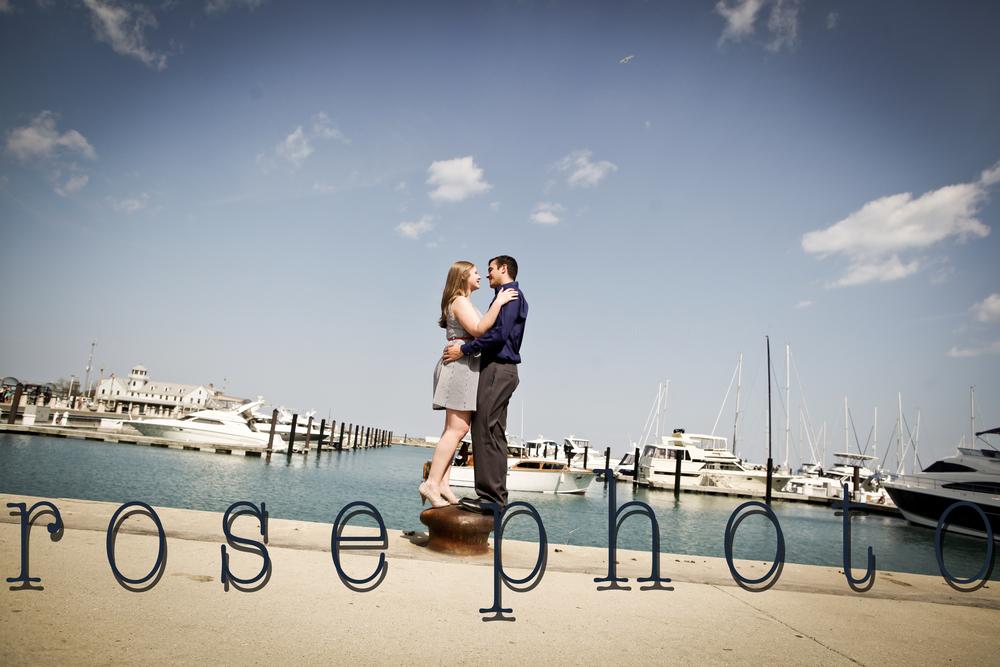 katie & even engagement-0005.jpg