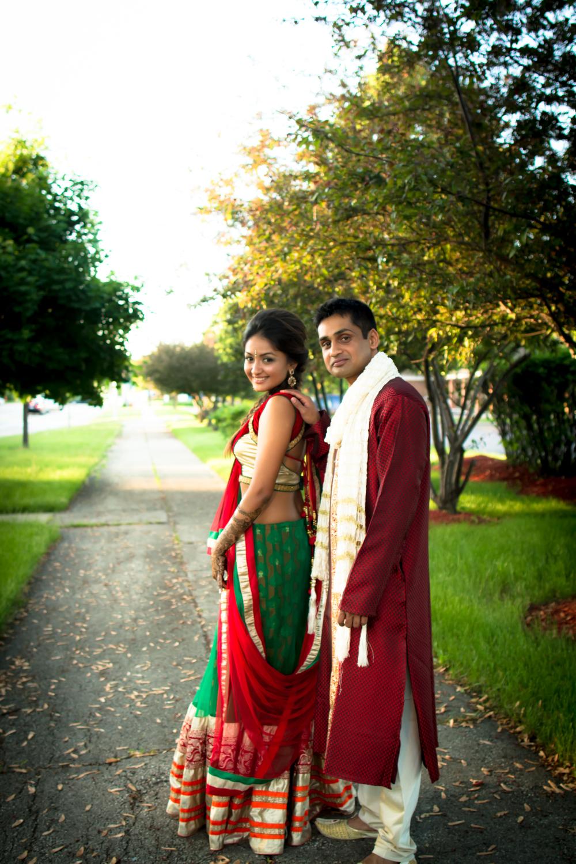 rhada + praseen blog -2.jpg