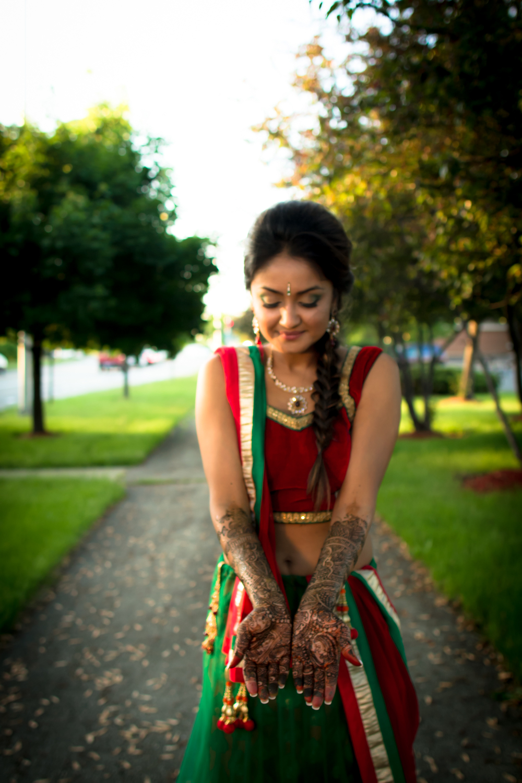 rhada + praseen blog -3.jpg