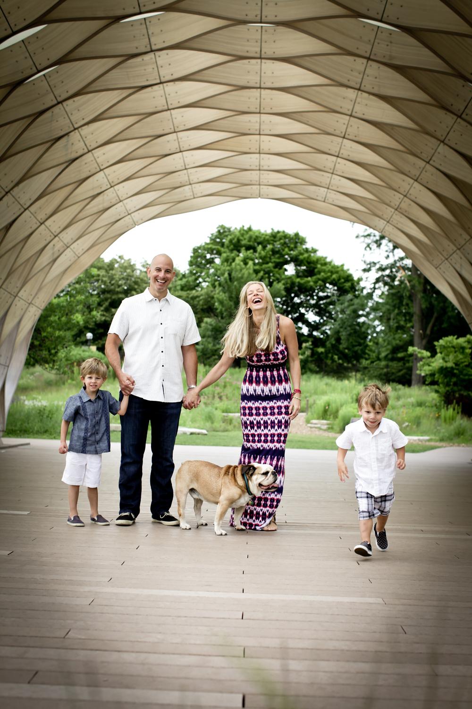 Hines Lincoln Park Zoo Family shoot blog-0001.jpg