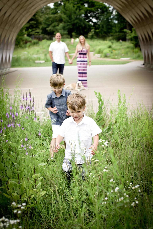 Hines Lincoln Park Zoo Family shoot blog-0002.jpg