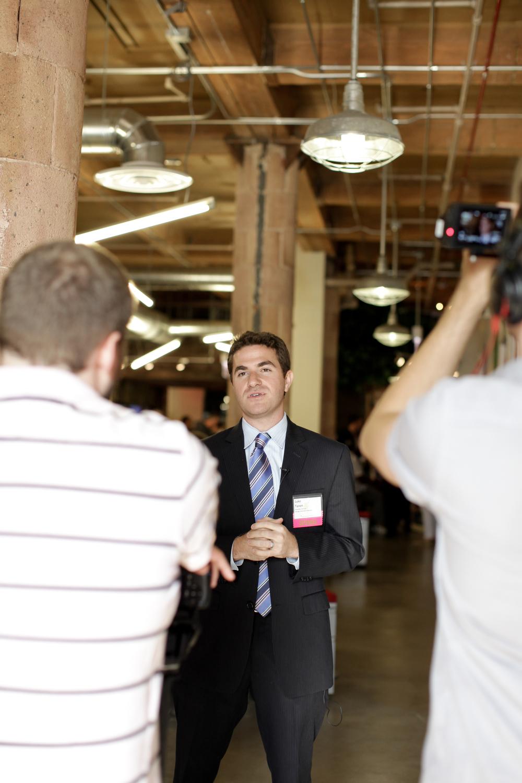 Chicago Invoation Awards Red Frog Blog-0001.jpg
