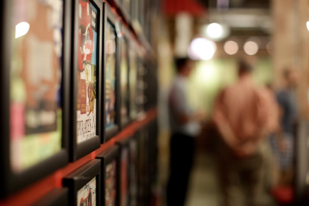 Chicago Invoation Awards Red Frog Blog-0002.jpg