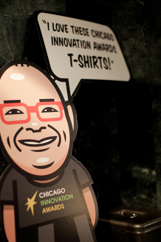 Chicago Invoation Awards Red Frog Blog-0004.jpg