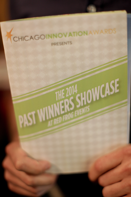 Chicago Invoation Awards Red Frog Blog-0003.jpg