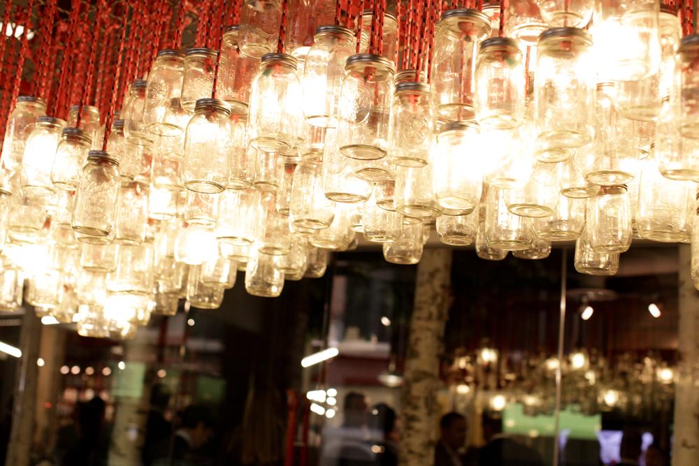 Chicago Invoation Awards Red Frog Blog-0005.jpg