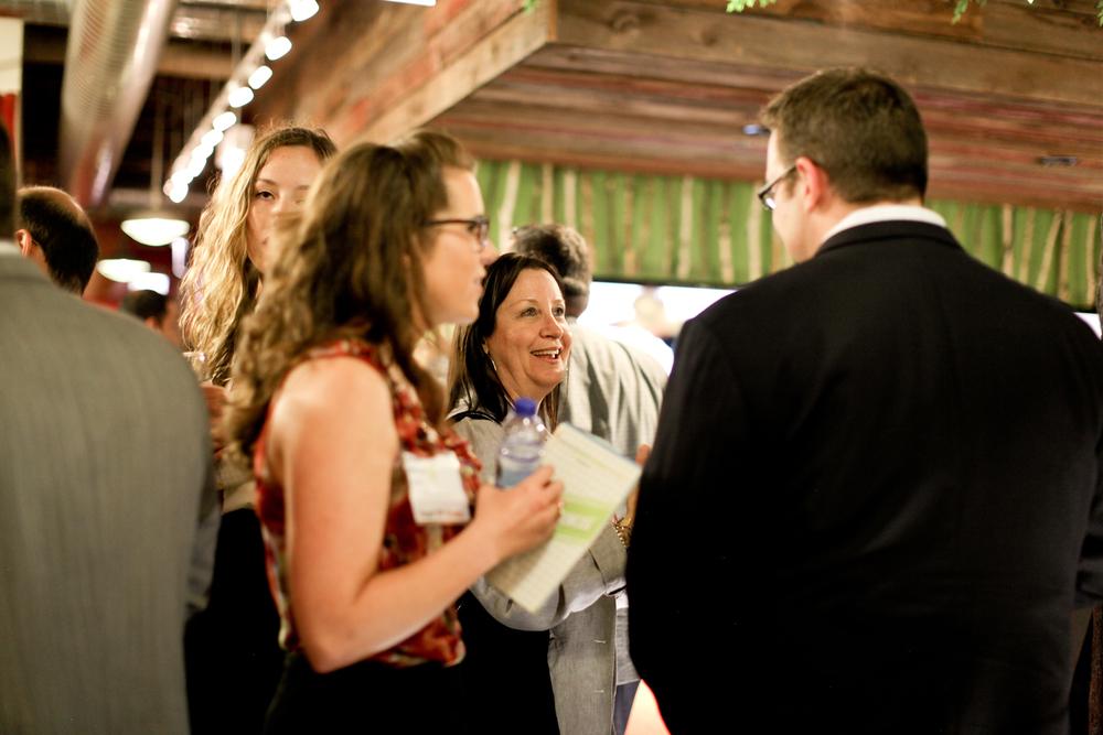 Chicago Invoation Awards Red Frog Blog-0006.jpg