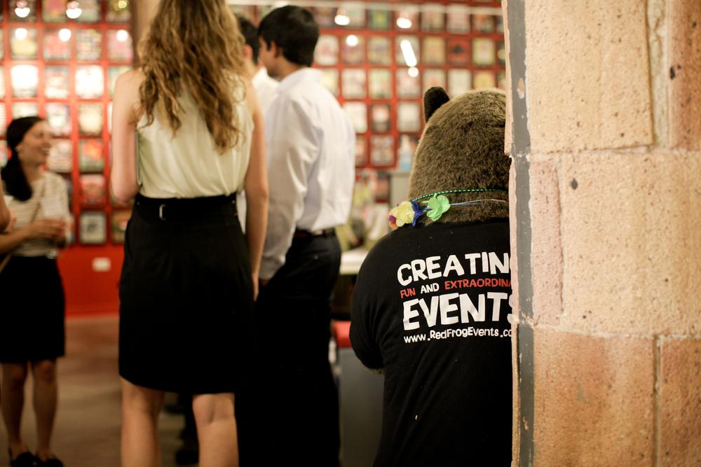 Chicago Invoation Awards Red Frog Blog-0007.jpg