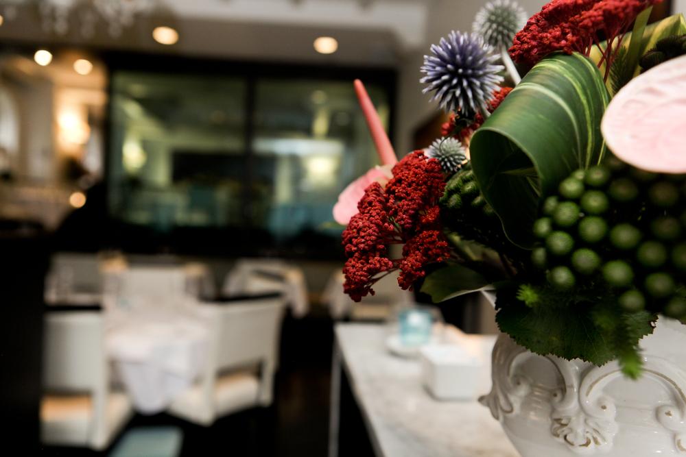 pelago italian restaurant chicago blog-0005.jpg