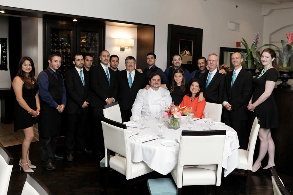 pelago italian restaurant chicago blog-0012.jpg