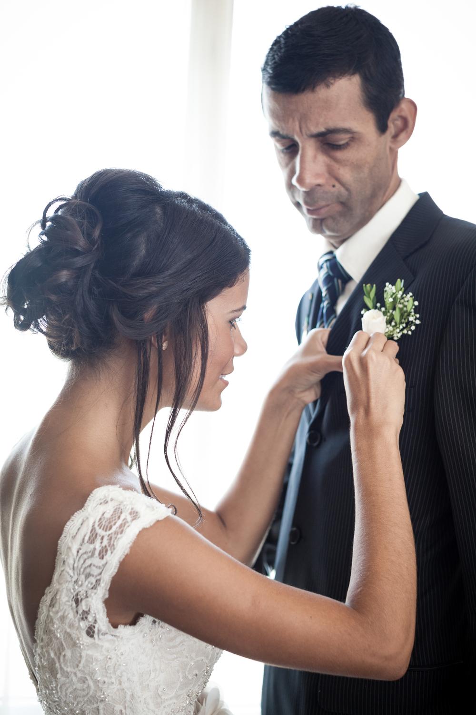 Shi & Micah wedding at Bahá'í Temple blog-7.jpg
