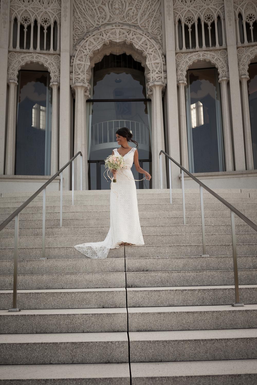 Shi & Micah wedding at Bahá'í Temple blog-10.jpg