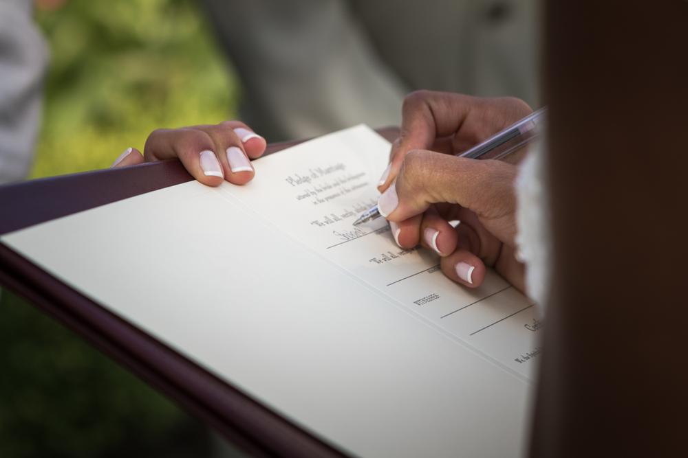 Shi & Micah wedding at Bahá'í Temple blog-14.jpg