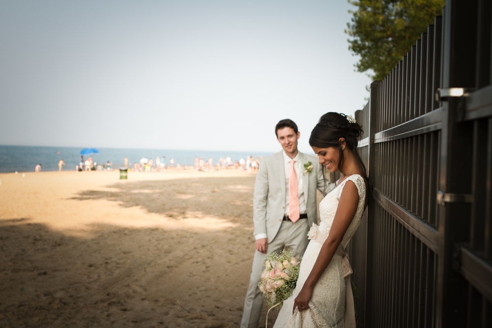 Shi & Micah wedding at Bahá'í Temple blog-19.jpg