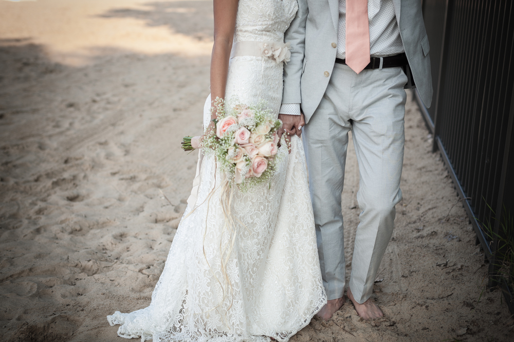 Shi & Micah wedding at Bahá'í Temple blog-18.jpg