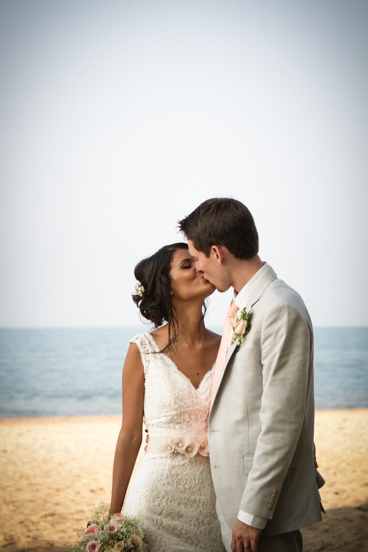 Shi & Micah wedding at Bahá'í Temple blog-20.jpg
