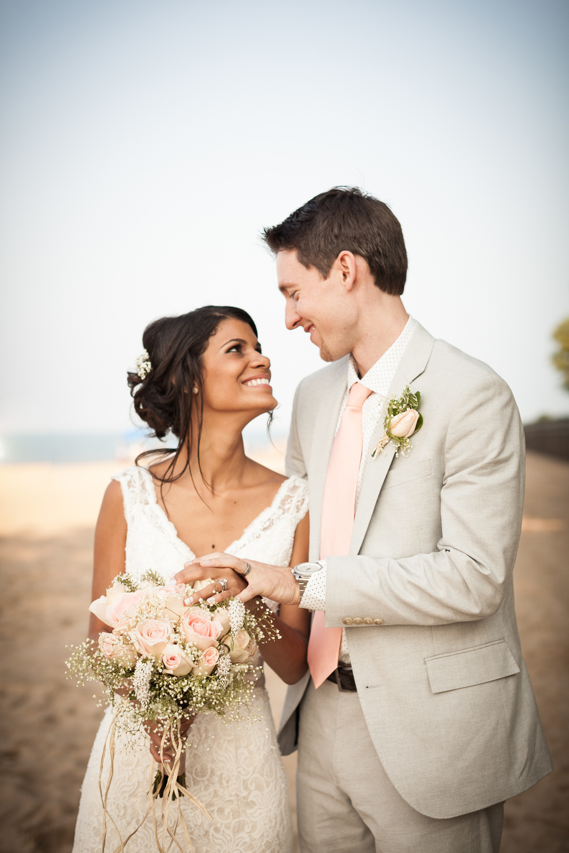 Shi & Micah wedding at Bahá'í Temple blog-21.jpg