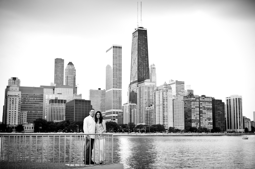 Colleen + Jeff E shoot-0011.jpg