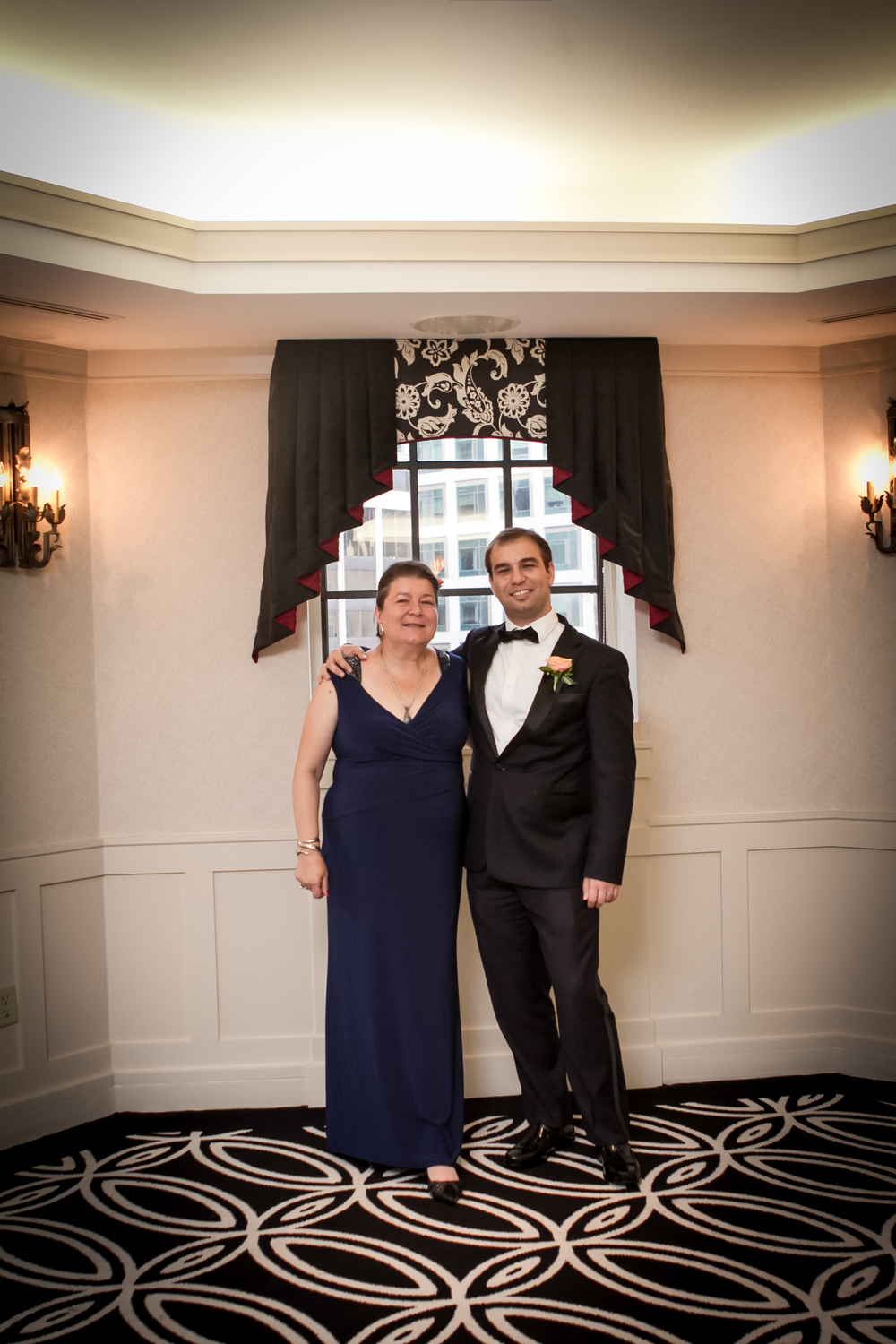 kate & alex allerton hotel tip top tap chicago wedding-013.jpg